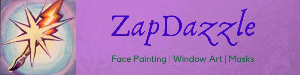 ZapDazzle